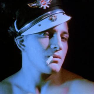 CINE 383: Topics in World Cinema (Queer Cinema)