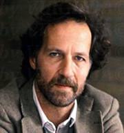 Great Directors: Werner Herzog