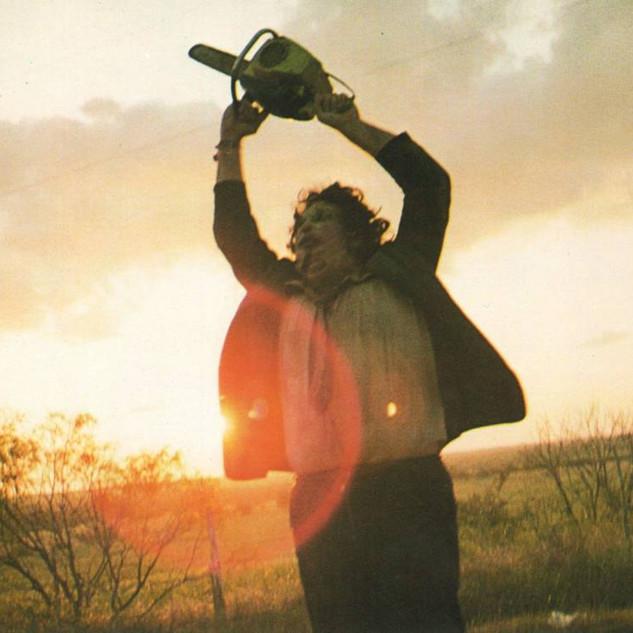 CINE 283: Topics in U.S. Film History (The Horror Genre)