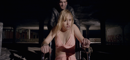 Queer Ethics, Urban Spaces, and the Horrors of Monogamy in IT FOLLOWS