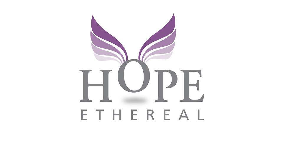 Marketing Your Spiritual Business for Success! Hope Ethereal!