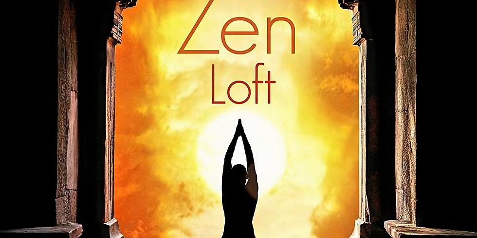Walk-in Appointments at the Zen Loft