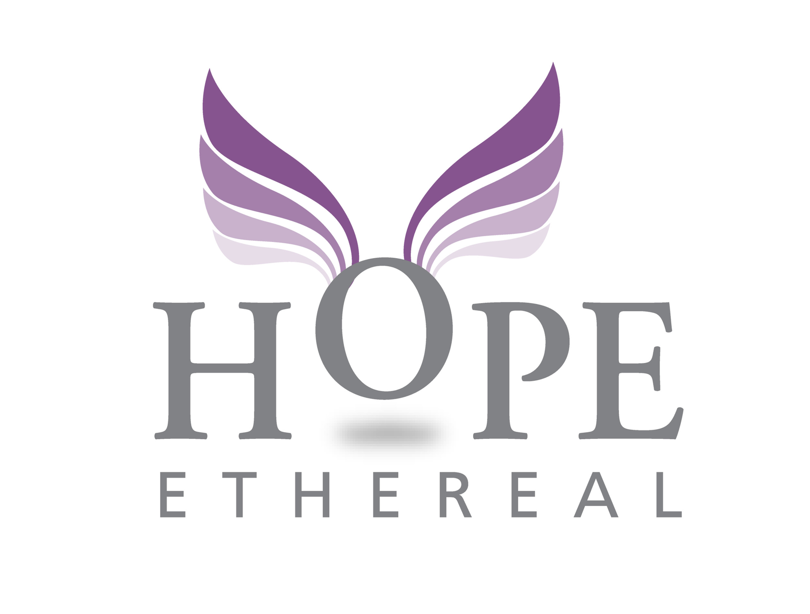 Spirit Reading - at Hope Ethereal