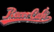 Logo-café-racerF_-_2801x1630.png