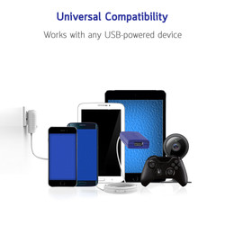 INFOGRAPHIC10_Universal-Compatibility---