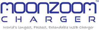 MoonZoom-Logo-w-tag--2000x614-trans-03a.