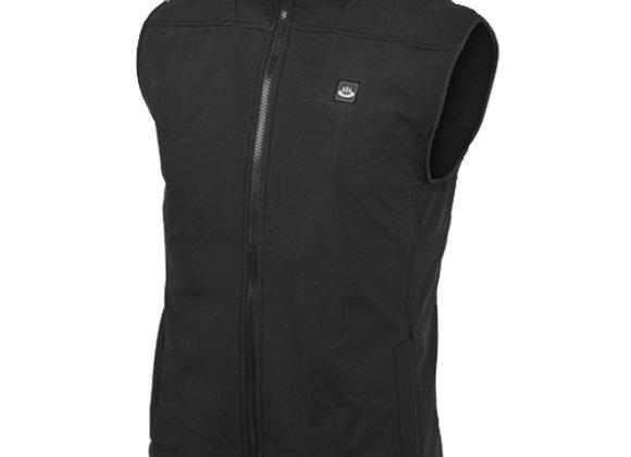 Heated Softshell Vest