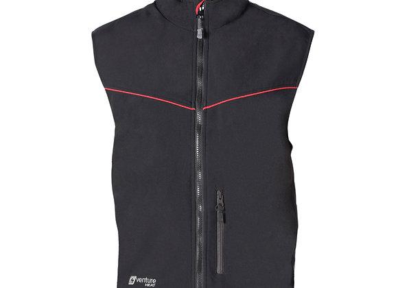 Motorcycle Heated Vest 15Watt (1.2 Amp)