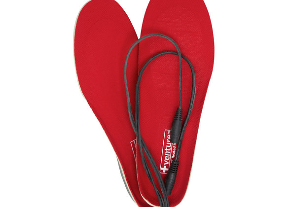 Motorcycle Heated Insole
