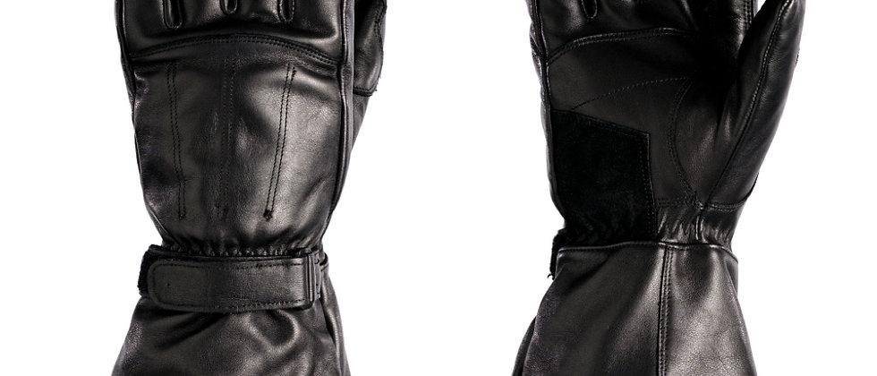 Motorcycle Heated Cruiser Gloves