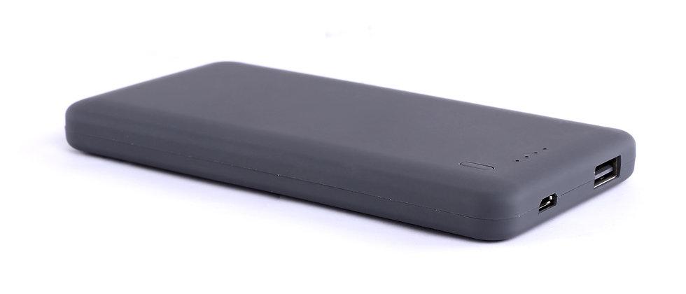 510B Battery
