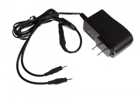 25B GLOVES BATTERY CHARGER