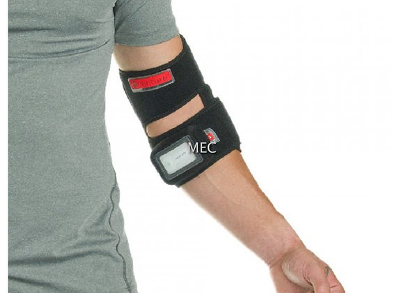 Heated Elbow Pain Relief Therapy Wrap