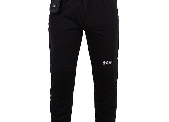 Heated BaseLayer Pants (Bottom)