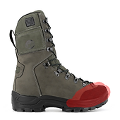 workboot.png