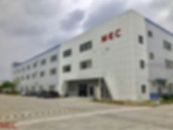 MEC ADDHEAT heating system factory China