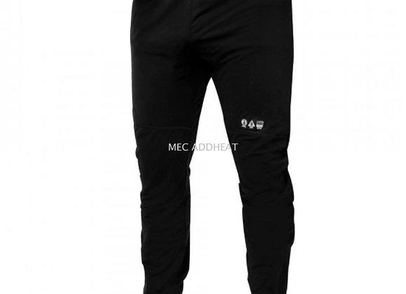 Heated Base-layer Pants