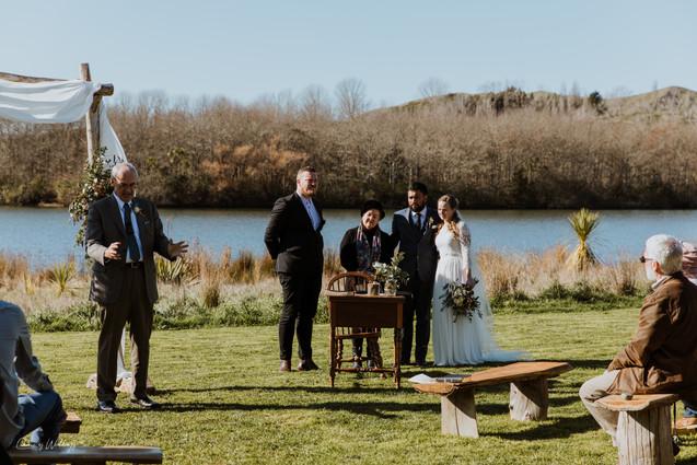 Zippora_Reihana_Wedding_-13.jpg