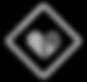 QRC_19496_Ambassador_Logo_Mark_RGB_ƒ2.pn