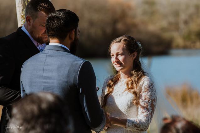 Zippora_Reihana_Wedding_-10.jpg
