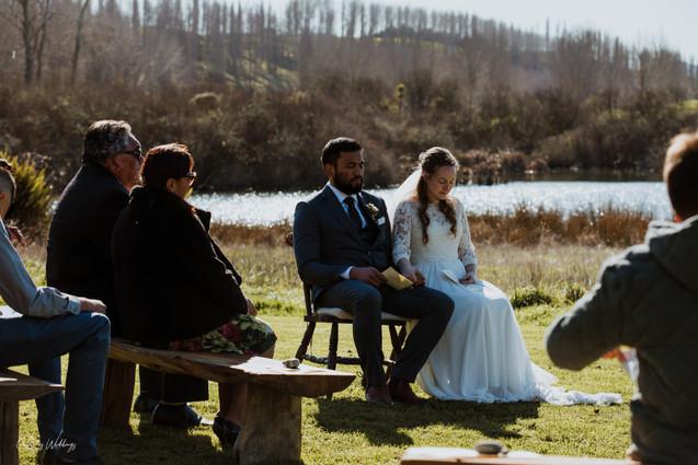 Zippora_Reihana_Wedding_-5.jpg