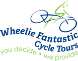Wheelie Fantastic Cycle Tours Logo.png
