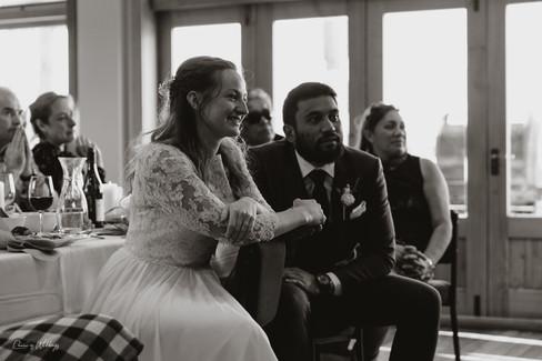 Zippora_Reihana_Wedding_-18.jpg