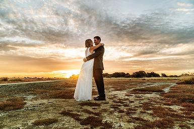 Amanda + Glen Wedding Day.jpg