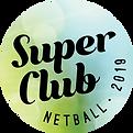 2019 Super Club Logo - Stamp - Colour.pn