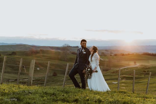 Zippora_Reihana_Wedding_-25.jpg