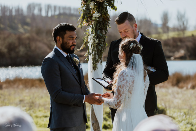 Zippora_Reihana_Wedding_-9.jpg
