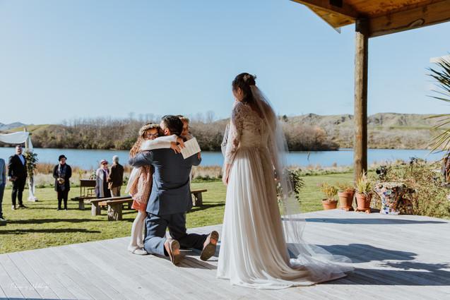 Zippora_Reihana_Wedding_-14.jpg