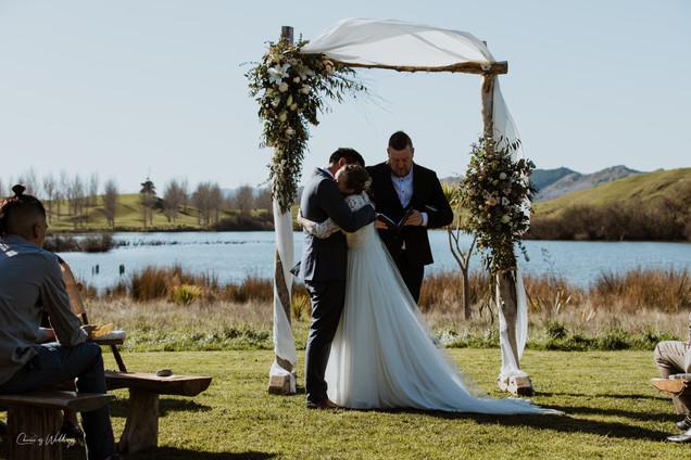 Zippora_Reihana_Wedding_-11.jpg