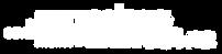NRDA - Logo 2018-05.png