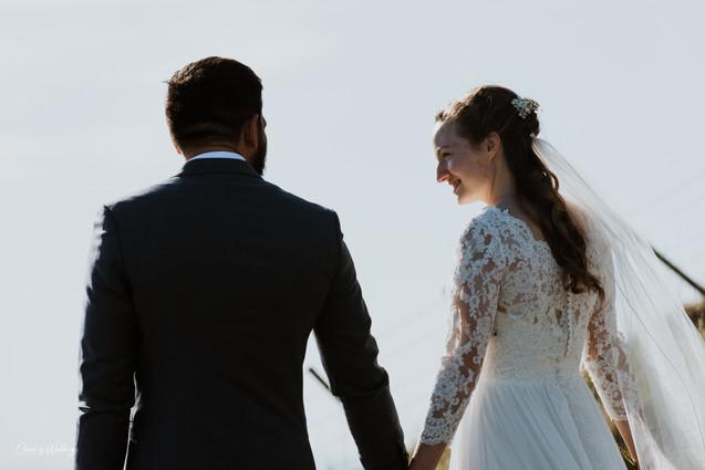 Zippora_Reihana_Wedding_.jpg
