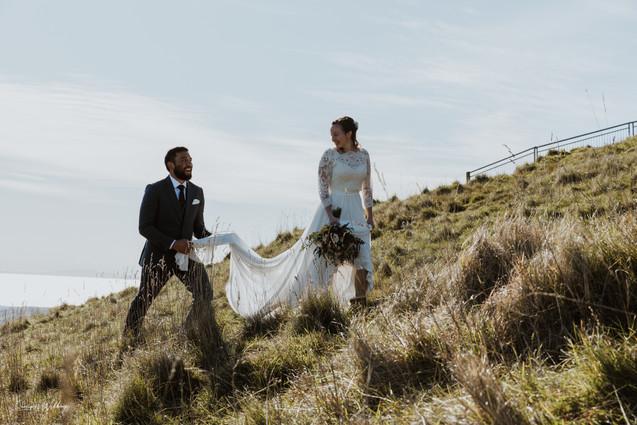 Zippora_Reihana_Wedding_-2.jpg