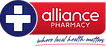 034112r03_PA Alliance Pharmacy High Res