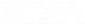 Choice As Media Logo WHITE 2016.png