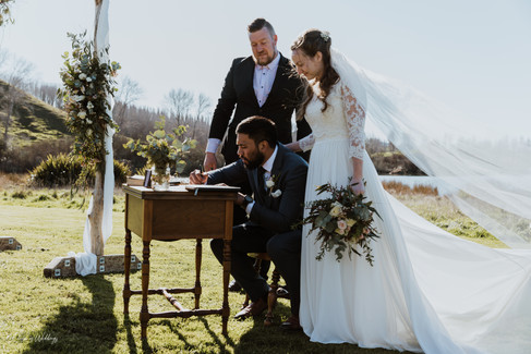 Zippora_Reihana_Wedding_-12.jpg