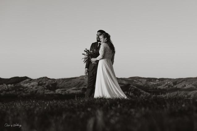 Zippora_Reihana_Wedding_-24.jpg