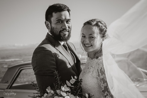 Zippora_Reihana_Wedding_1.jpg