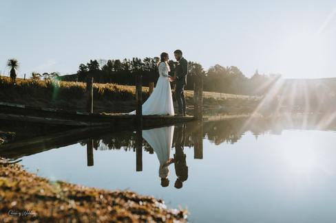 Zippora_Reihana_Wedding_-26.jpg