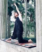 yoga maggie.jpg