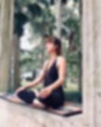 Meditation Maggie.jpg
