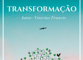 Magia da Transformação - O Livro