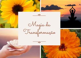 Depoimento MT - Raquel Mendonça