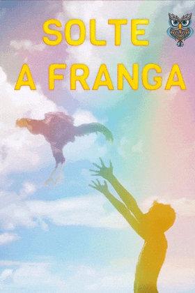 Curso - Solte a Franga