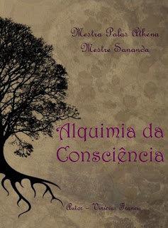 magia branca, alquimia da consciência, libertação, meditação, alquimista