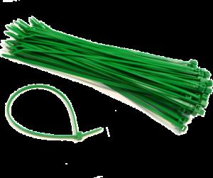 Zip Ties (100 ct)