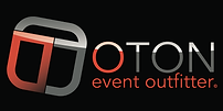 oton roh Logo komplett PNG.png